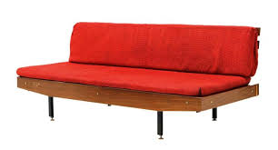 Mid Century Modern Sofa For Sale Daybeds Mid Century Modern Sleeper Sofa Daybed Best And