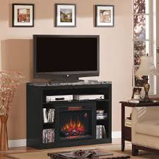 classic flame 23mm1824 x445 adams electric fireplace insert u0026 home