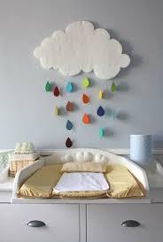 idées déco chambre bébé inspirations idées déco pour une chambre bébé nature et poétique