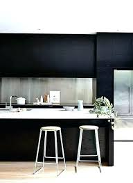 meuble cuisine inox brossé meuble cuisine en inox meuble cuisine inox pas cher meuble haut
