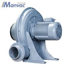 high flow exhaust fan china high airflow 2 2kw exhaust fan blower radial ventilator