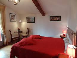 chambre d hote sare pays basque chambre d hôtes kuluxka chambres sare pays basque