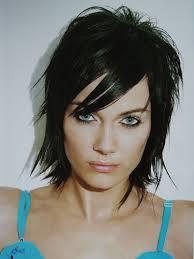 essayer des coupes de cheveux coiffure et coupe de cheveux pour femme look cheveux