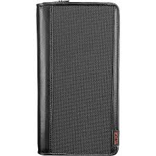 Texas Travel Wallets images Tumi alpha zip around large travel wallet