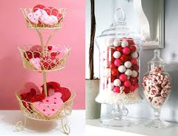 Valentine Decorations Ideas by 32 Cool And Beautiful Decorating Ideas For Valentine U0027s Day
