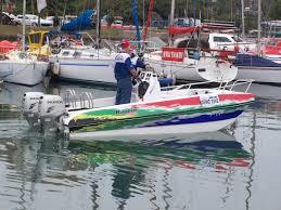 intro stories blog honda marine south africa