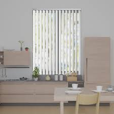 diva obsession replacement slats blinds by post