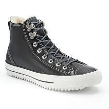 Jual Converse Mono new converse ct chuck city hiker hi hiking trail boots mens
