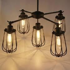 rustic industrial pendant lighting rustic pendant lights design jukem home design