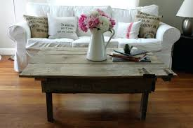 cover for coffee table choice image coffee table design ideas