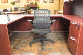 Used Office Furniture In Massachusetts by Awesome Used Office Furniture Worcester Ma Home Design Planning