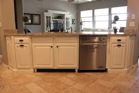 kitchen cabinet toe kick black like the the cabinet kitchen cabinets with legs