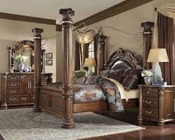 White Bedroom Sets Light Bedroom Sets - Furniture mart bedroom sets