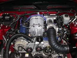 2001 v6 mustang supercharger ford mustang 4 0 supercharger car autos gallery