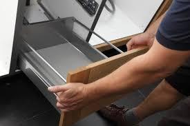cuisiniste la baule pose de cuisine sur mesure cuisiniste la baule le pouliguen