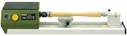 buy micro woodturning lathe online in india skillsupplies com