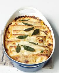 easy meatless thanksgiving recipes martha stewart