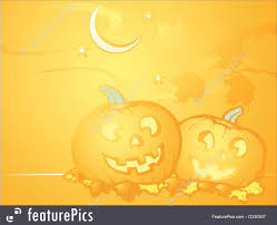 pumpkin backgrounds for halloween halloween pumpkin background