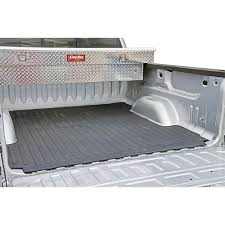 Chevy Silverado Truck Bed Tent - truck bed accessories sears