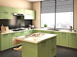 kitchen island design tips 8 big design tips for small modular kitchen design ideas
