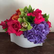 los angeles florist los angeles florist flower delivery by petal forest
