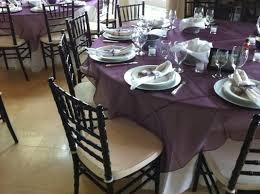 table and chair rentals orlando orlando tent table chair rentals party supplies 14449 state