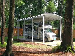 car porch imposing design outdoor shade ideas charming 5 for your deck or