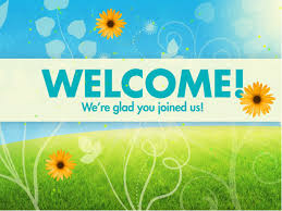 ppt welcome powerpoint presentation id 3317766 7434