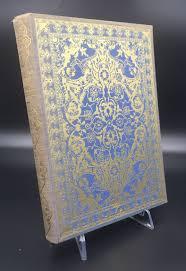 tappeti orientali torino tappeti orientali libreria antiquaria le colonne torino