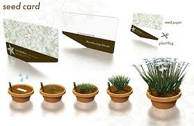 seed cards 1 hour design challenge highlight seed card let s you plant
