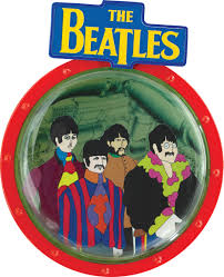 2015 the beatles ornament carlton heirloom ornaments at