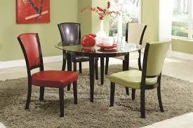 dining room sets black friday sears black friday mattress ad page living room furniture sets
