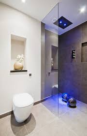 bathroom modern bathroom shower design modern double sink