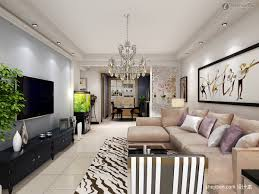 charming grey living room walls on interior designing home ideas