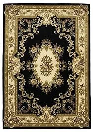 14 best rugs images on pinterest oriental rugs black rug and