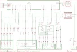 plc diagram circuit zen wiring diagram components