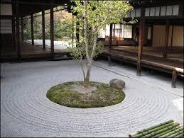 japanese zen garden interiorholic com