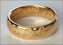 the one ring wedding band the one ring wedding band evgplc