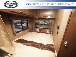 Four Winds Rv Floor Plans 2017 Thor Four Winds 23u Motorhome C R29289 Reliable Rv In