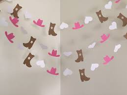 best 25 cowgirl decorations ideas on pinterest cowgirl party
