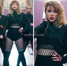 3668 best taylor swift images on pinterest taylors lyrics and