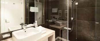 Home Hardware Design Ewing Nj by Glass Castle Shower Doors Nj Custom Frameless Shower Door