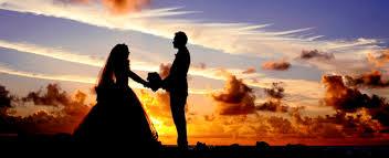 financer mariage comment financer mariage sans se ruiner