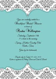 bridal luncheon invitation wording baby shower luncheon invitation wording baby shower diy