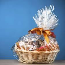 breakfast basket deluxe breakfast basket moloney s