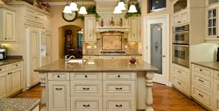 french country kitchen design kitchen french country kitchen cabinets dramatic french country