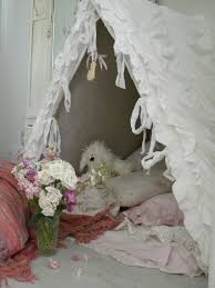 simply me shabby chic tent for sadi