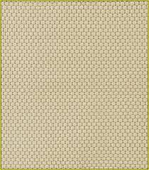 Patio Rugs Target Rugged Cute Living Room Rugs Outdoor Patio Rugs And Indoor Outdoor