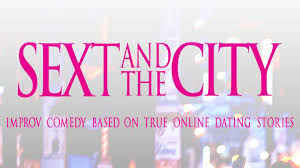 halloween city boise sext and the city chicago tickets n a at under the gun theater