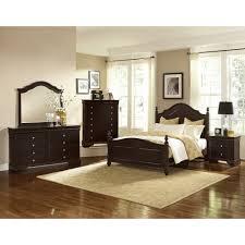 reflections bedroom set vaughan bassett gamburgs furniture